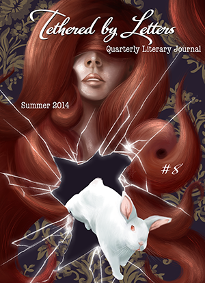 Summer14CoverWebCoverSMALL_1